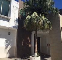Foto de edificio en venta en  , ignacio zaragoza, veracruz, veracruz de ignacio de la llave, 4225383 No. 01