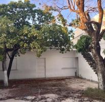 Foto de casa en venta en  , ignacio zaragoza, veracruz, veracruz de ignacio de la llave, 4233465 No. 01