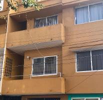 Foto de departamento en venta en  , ignacio zaragoza, veracruz, veracruz de ignacio de la llave, 4288293 No. 01