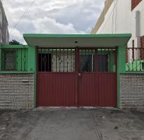 Foto de casa en venta en  , ignacio zaragoza, veracruz, veracruz de ignacio de la llave, 4595899 No. 01