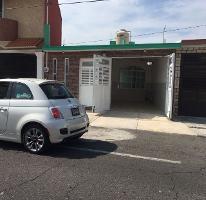 Foto de casa en venta en  , ignacio zaragoza, veracruz, veracruz de ignacio de la llave, 4635022 No. 01