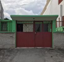 Foto de casa en venta en  , ignacio zaragoza, veracruz, veracruz de ignacio de la llave, 4639458 No. 01