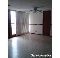 Foto de departamento en venta en  , ignacio zaragoza, veracruz, veracruz de ignacio de la llave, 610433 No. 01