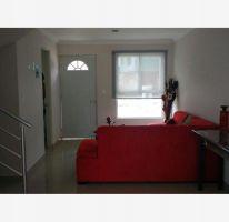 Foto de casa en venta en, ignacio zaragoza, yautepec, morelos, 1530866 no 01