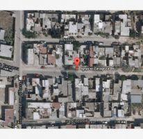Foto de casa en venta en ignacio zaragoza zona 11 46, lomas del batan, zapopan, jalisco, 1978612 no 01