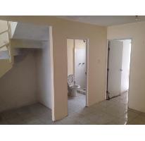 Foto de casa en renta en iguana 448, geovillas los pinos ii, veracruz, veracruz de ignacio de la llave, 2682134 No. 02
