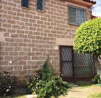 Foto de casa en venta en iii 2, lomas de ahuatlán, cuernavaca, morelos, 0 No. 01