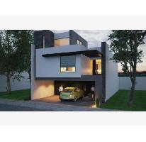 Foto de casa en venta en  iii, santa clara ocoyucan, ocoyucan, puebla, 2671291 No. 01