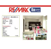 Foto de casa en venta en ikaria, real campestre residencial 37, nacajuca, nacajuca, tabasco, 2126679 No. 01