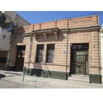 Foto de local en venta en ildefonso fuentes 350, torreón centro, torreón, coahuila de zaragoza, 2646517 No. 01
