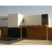 Foto de casa en venta en ilinaza lomas de juriquilla 0, nuevo juriquilla, querétaro, querétaro, 2411960 No. 01