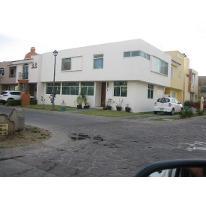 Foto de casa en renta en illescas , nueva galicia residencial, tlajomulco de zúñiga, jalisco, 2873576 No. 01