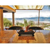 Foto de casa en venta en illie nastase 28, san juan cosala, jocotepec, jalisco, 2438595 No. 01