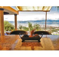 Foto de casa en venta en illie nastase , san juan cosala, jocotepec, jalisco, 2440207 No. 01