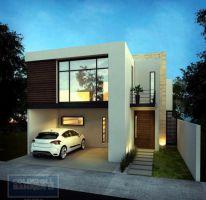 Foto de casa en venta en illimani, acequia blanca, querétaro, querétaro, 2874102 no 01