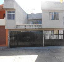 Foto de casa en venta en, ilustres novohispanos, morelia, michoacán de ocampo, 2170342 no 01
