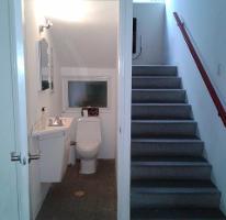 Foto de casa en venta en imagen , lomas de san ángel inn, álvaro obregón, distrito federal, 3845118 No. 05