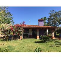 Foto de casa en venta en  , imala, culiacán, sinaloa, 2711667 No. 01