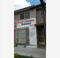 Foto de casa en venta en imaq 230, villas de imaq, reynosa, tamaulipas, 2191859 no 01