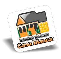 Foto de terreno habitacional en venta en  , imi, campeche, campeche, 2608252 No. 01