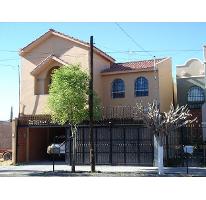 Foto de casa en venta en, imperial, delicias, chihuahua, 1624876 no 01