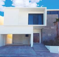 Foto de casa en venta en imperial , residencial la cantera i, ii, iii, iv y v, chihuahua, chihuahua, 3928980 No. 01