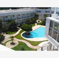 Foto de departamento en venta en inalambrica 344, las playas, acapulco de juárez, guerrero, 3695587 No. 01