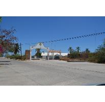 Foto de terreno comercial en venta en  , inalámbrica, la paz, baja california sur, 2616546 No. 01