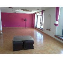 Foto de casa en venta en  , las playas, acapulco de juárez, guerrero, 1496797 No. 02