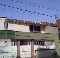 Foto de casa en venta en, indeco animas, xalapa, veracruz, 1095811 no 01