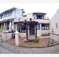 Foto de casa en venta en, indeco animas, xalapa, veracruz, 2098768 no 01