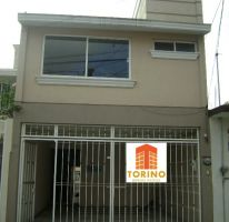 Foto de casa en venta en, indeco animas, xalapa, veracruz, 2287076 no 01