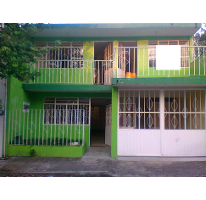 Foto de casa en venta en  , indeco animas, xalapa, veracruz de ignacio de la llave, 1085663 No. 01