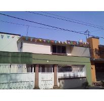 Foto de casa en venta en  , indeco animas, xalapa, veracruz de ignacio de la llave, 1095811 No. 01