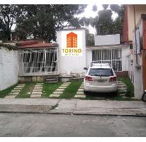 Foto de casa en venta en  , indeco animas, xalapa, veracruz de ignacio de la llave, 1121943 No. 01