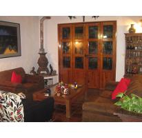 Foto de casa en venta en, popular las animas, xalapa, veracruz, 1147871 no 01
