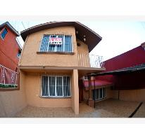 Foto de casa en venta en  , indeco animas, xalapa, veracruz de ignacio de la llave, 1630012 No. 01