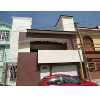 Foto de casa en venta en  , indeco animas, xalapa, veracruz de ignacio de la llave, 1941752 No. 01