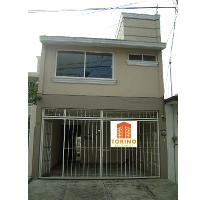 Foto de casa en venta en  , indeco animas, xalapa, veracruz de ignacio de la llave, 2287076 No. 01