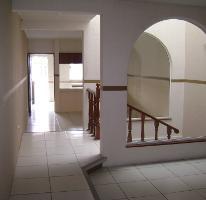 Foto de casa en venta en  , indeco animas, xalapa, veracruz de ignacio de la llave, 2287076 No. 02