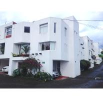 Foto de casa en venta en  , indeco animas, xalapa, veracruz de ignacio de la llave, 2638975 No. 01
