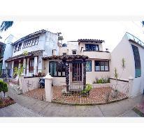 Foto de casa en venta en  , indeco animas, xalapa, veracruz de ignacio de la llave, 2776966 No. 01