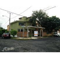 Foto de casa en venta en  , indeco animas, xalapa, veracruz de ignacio de la llave, 2830370 No. 01