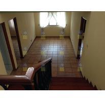 Foto de casa en renta en  , indeco animas, xalapa, veracruz de ignacio de la llave, 2919597 No. 01