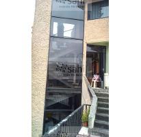 Foto de casa en venta en  , indeco animas, xalapa, veracruz de ignacio de la llave, 2957716 No. 01