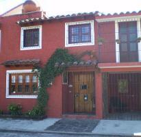 Foto de casa en venta en  , indeco animas, xalapa, veracruz de ignacio de la llave, 3374952 No. 01