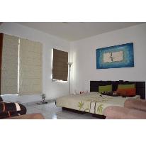 Foto de casa en venta en  , indeco, la paz, baja california sur, 1679034 No. 01