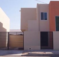 Foto de casa en venta en  , indeco, la paz, baja california sur, 2177389 No. 01