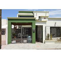Foto de casa en venta en  , indeco, la paz, baja california sur, 2272393 No. 01