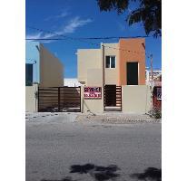 Foto de casa en venta en  , indeco, la paz, baja california sur, 2883300 No. 01